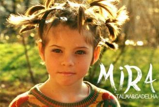 Mira – Talma&Gadelha