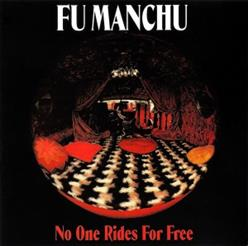 Fu_Manchu-No_One_Rides_For_Free-2-Front