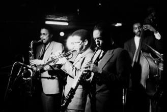 Os 5 melhores álbuns de jazz de todos os tempos?