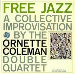 Ornette-Coleman-Free-Jazz-448395
