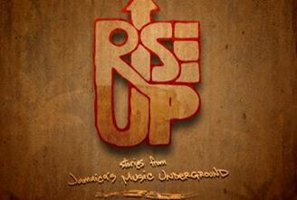 Rise Up (2009) – Levante-se e ande