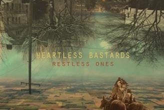 Heartless Bastards anuncia disco novo
