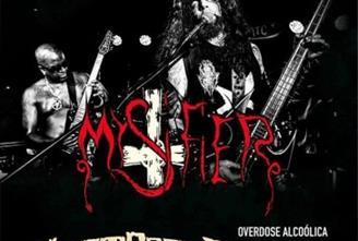 Segunda edição do Bahia Metal Festival será em abril.