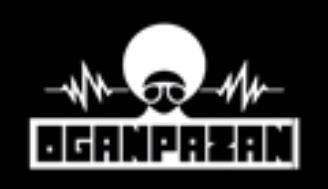 Oganpazan
