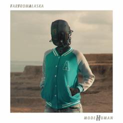 modeHuman - Far From Alaska