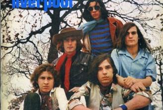 Por favor, Sucesso (1969) – Liverpool