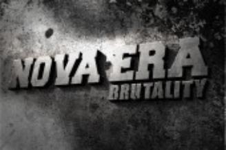 Brutality – Nova Era
