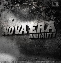 Brutality - Nova Era