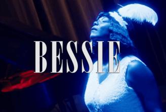Filme baseado na história de Bessie Smith ganha trailer
