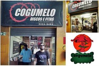 Documentário comemora os 35 anos da Cogumelo Records