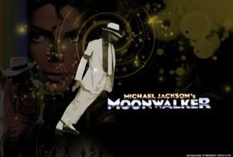 Michael Jackson e a lenda da trilha sonora de Sonic