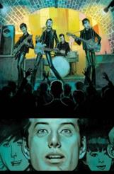 the-fifth-beatle-graphic-novel