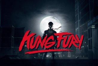 Kung Fury e o espírito dos anos 80