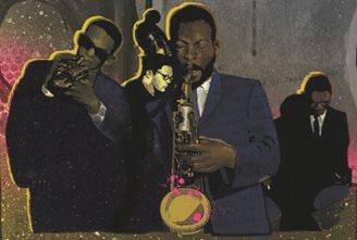 Ornette Coleman, o mais Free do Jazz!