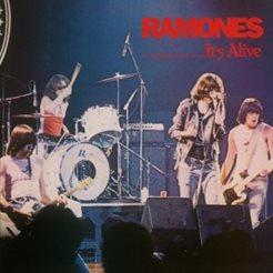 Ramones_-_Its_Alive