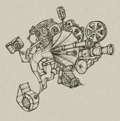 music_machine