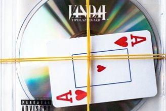 Mixtape: Estilo Laz Vegazh (2015) – Vandal