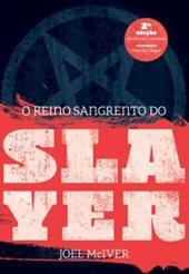 o reino sangrento do slayer