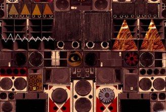 Grandes singles do rap baiano #01
