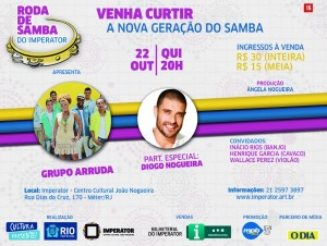 rodadesambaimperatorflyergrande_diogonogueira_22out2015