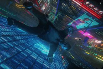 Abertura de 007 Skyfall totalmente reinventada