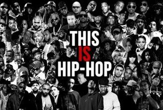 A Diversidade do Rap Brasileiro em 5 Ep's e uma Demotape