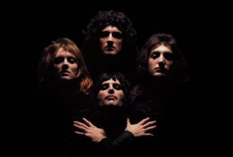 Bohemian Rhapsody completa 40 anos