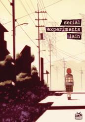 serial_experiments_lain__poster_i__by_fikandzo-d696tlt