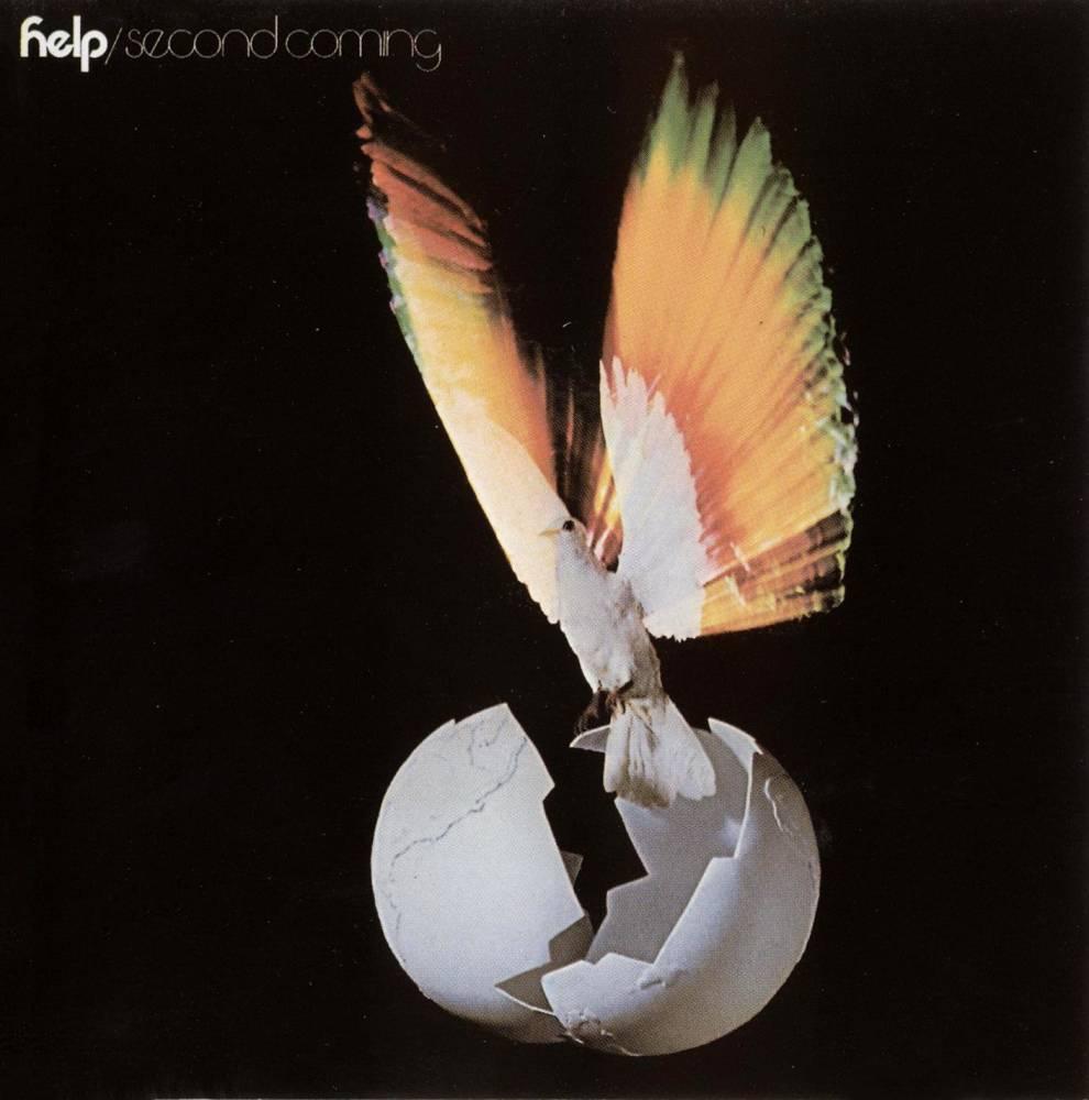 Top 5 - Grandes Discos de Hard Rock 70's - Oganpazan