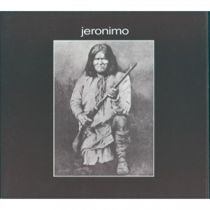 Jeronimo-cover