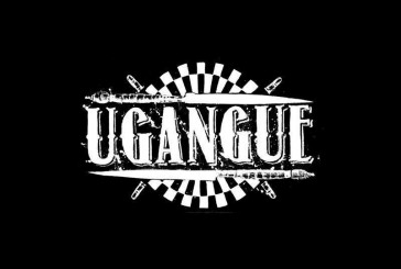 UGangue – Revide (single 2015-2016)