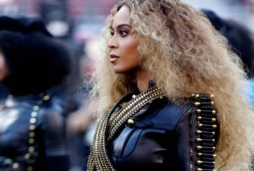 Beyoncé rouba a cena no Super Bowl 50 ao tratar do racismo