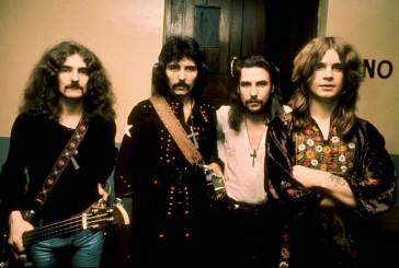 The End, requiem para o Black Sabbath!