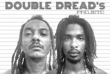 Double Dread's Projeto apresenta EP promissor