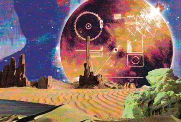 O Van Der Vous destaca 10 influências do disco La Fuga