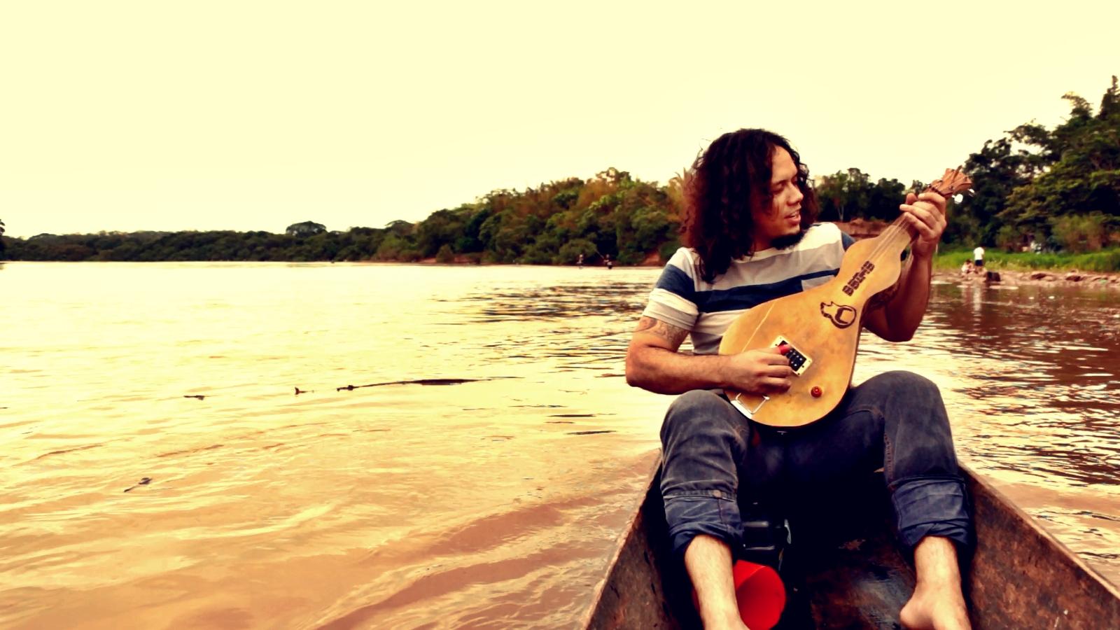 guitarra-de-cocho_02