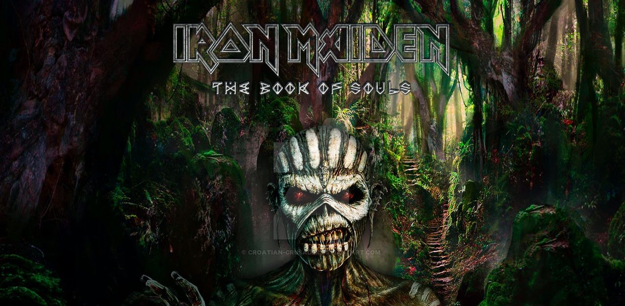 iron_maiden___the_book_of_souls_vi_by_croatian_crusader-d8yt919 leg
