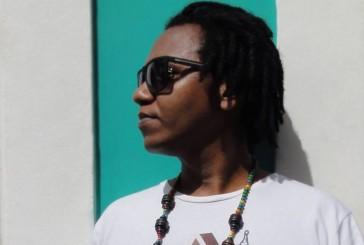 Oganpazan Entrevista Lord Breu