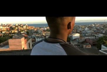 Visões da diferença, produções do Rap baiano – 6 clipes