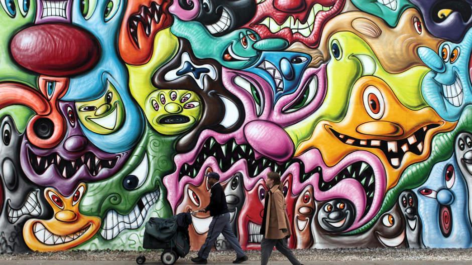 grafites-graffitti-pelo-mundo-20101130-64-original