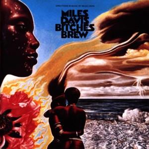 miles_davis__bitches_brew_