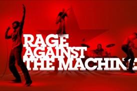 A Gênese Do Rage Against The Machine – Encontros