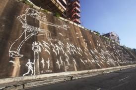 As Ruas De Salvador Andam Mais Quentes Do Que Nunca!