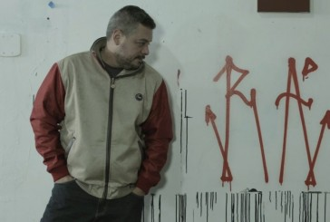 Ogi Um Contador de Histórias Entre Rimas e Imagens!
