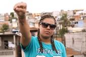 Dory de Oliveira Incorpora Em Si Todas As Minorias!