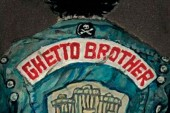 GHETTO BROTHER – UMA LENDA NO BRONX
