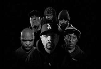Body Count – No Lives Matter, 2017