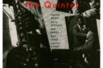 The Quintet E A Revolução Do Bebop Em Grande Forma