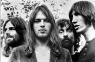 Pink Floyd & Barbet Schroeder O Cinema E A Música!