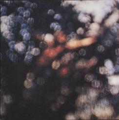 Obscured By Clouds - front